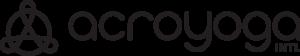 acroyoga-logo